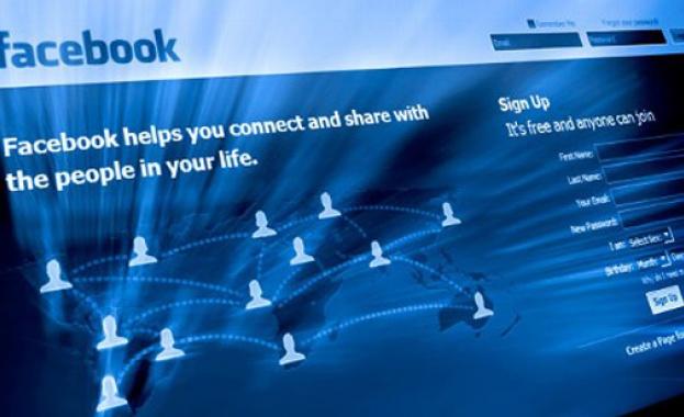 Facebook призна за изтичане на информация на 6 млн. потребители