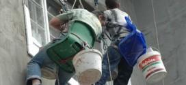 Ще отчетат резултатите по санирането на жилищни сгради в Поморие