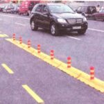 Община Поморие: Осигурете достъп на техниката за реализацията на велоалеята!