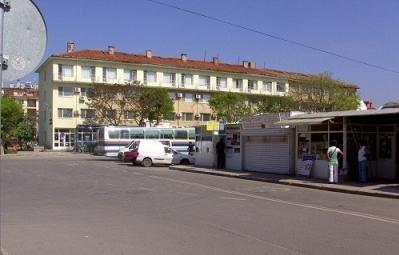Промяна в разписанието на автобусите по направление Поморие-Бургас и обратно в почивните дни