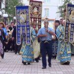Изпълнители от 8 държави пристигат в Поморие за църковния фестивал през юни