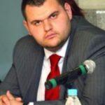 dilqn_peevski