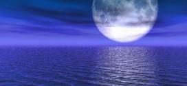 Супер Луна ще огрее небето в нощта срещу 27 април
