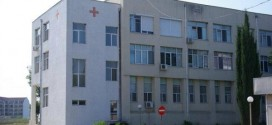 Kметът Иван Алексиев: МБАЛ Поморие не е фалирала, затваря защото няма персонал