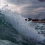 Руски турист се е удавил в морето край Поморие