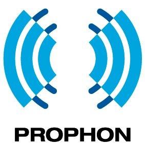 ПРОФОН открива временна приемна в Слънчев бряг за уреждане сродните права за публично изпълнение на музика