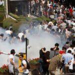 protesti_turciq