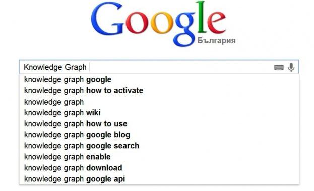 Google обяви: Поморие е на 6-то място в търсачката за почивка