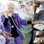 Задържан за телефонна измама, измъкнал 10 480 лв. от 69-годишна жена