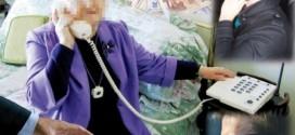 Обраха 66-годишна жена чрез измама