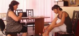 В неделя тестват риска от остеопороза на две места в Бургас