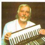 Подават се заявки за участие в  националния фестивал за народни инструменталисти в Каблешково