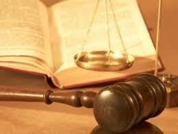 Образувано е съдебно производство по жалби на кандидати и политически партии