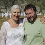 Emilova & Stilian Ivanov (Small)
