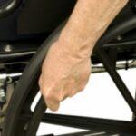 АСП предоставя информация, във връзка със Закона за хората с увреждания