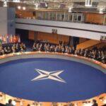 НАТО ще може да изгражда бази в България