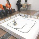 роботс1 (Small)