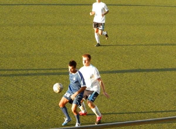 futbolP-e2