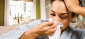 Достигнати са предепидемични стойности на грип и остри респираторни заболявания в Бургас