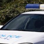 Водач се блъсна в крайпътно дърво, шофирайки  след употреба на алкохол
