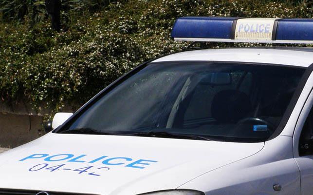 """Две коли се сблъскаха на кръстовището на улиците """"Солна"""" и """"Европа"""" в Поморие"""