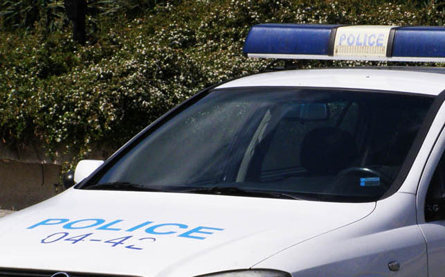 polic1