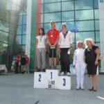 sportno_hodene