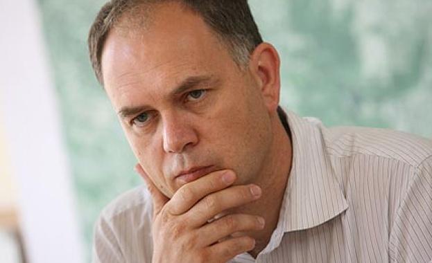 Кадиев:В речите на някои кандидати имаше демагогия