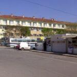 """""""Юнион Ивкони"""" ще обслужва градския автобусен транспорт на Поморие"""