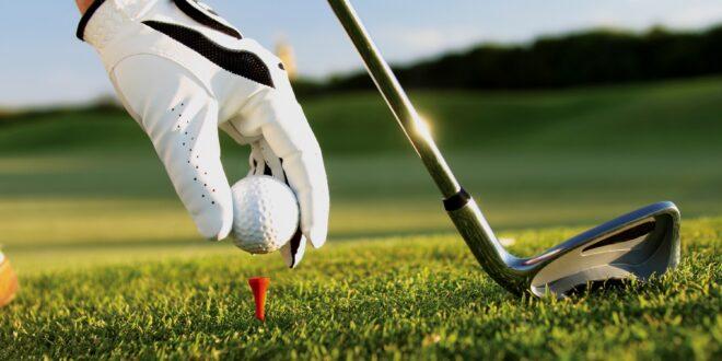 Предстоящо: Ще има ли голф комплекс край Каблешково?