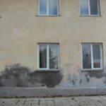 gradina_poroi6
