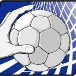 """Хандбалните турнири при подрастващите, както и  от """"Б"""" РХГ са отложени за неопределен период"""