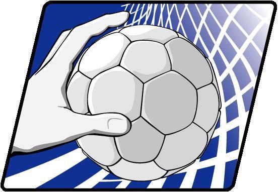 Първи турнир по хандбал за девойки, на 24 октомври поморийки играят три мача