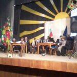 """Община Поморие получи трети отказ от прокуратурата за предявяване на иск по случая """"Кабланд"""""""