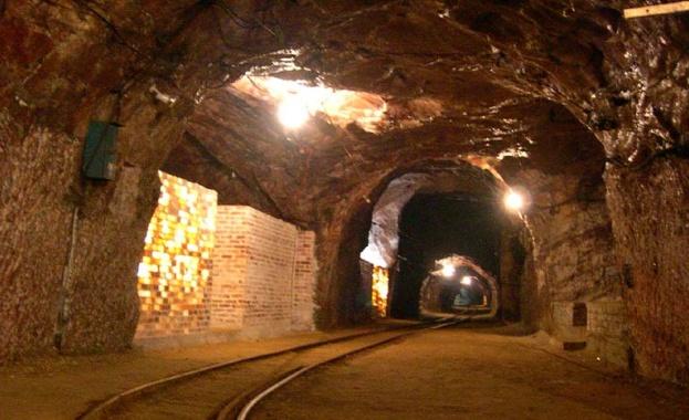 """Ефективни мерки за трайно разрешаване на натрупаните проблеми в енергийния сектор и  мина """"Черно море""""- Бургас"""