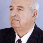 Sariev