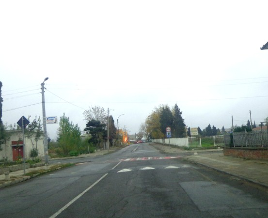 Отворено писмо до кмета на Община Поморие