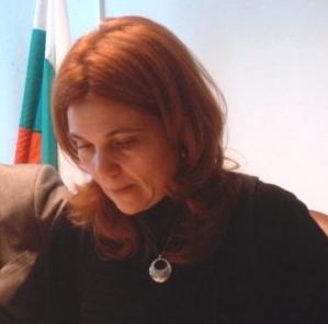 Д-р Енева против отменената синя зона в Поморие