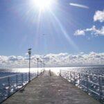 Започват строителни дейности по пет инфраструктурни проекти в Поморие