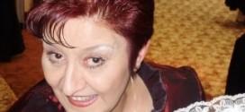 "Удостоиха посмъртно Маргарита Гюрова със званието ""Почетен гражданин на Поморие"""