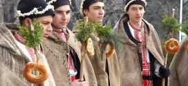 За Коледните празници в Бургаския край ще научите в Етнографския музей