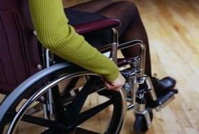Организират тържество, посветено на Международния ден на хората с увреждания