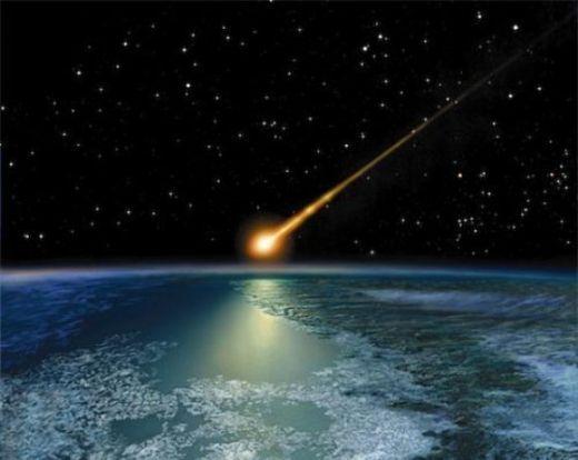 Лунни, слънчеви затъмнения и три комети ще видим през 2018-та