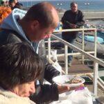 Програма за Никулден в Поморие и Ахелой