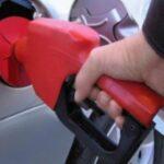 "20- годишен бургазлия заредил с дизелово гориво и ""забравил"" да плати"