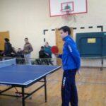 tenis_na masa