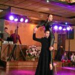 Hristiana Burgazlieva