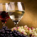Прогнозират скок в цената на виното и ракията