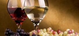 На 29 юни в Поморие презентация на винопроизводство и дегустация на вино от Бургаски регион
