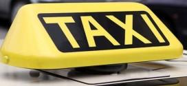 39- годишен се самоуби в таксиметров автомобил